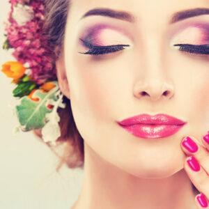 Beauty & Kosmetik