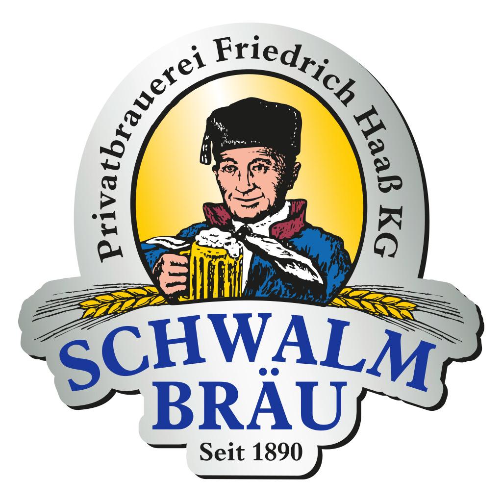 mein-schwalmstadt.de - Privat-Brauerei Friedrich Haaß KG